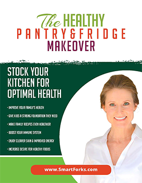 Pantry-Fridge-Makeover-Guide