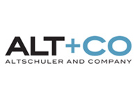 Altschuler and Company