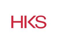 HKS inc.